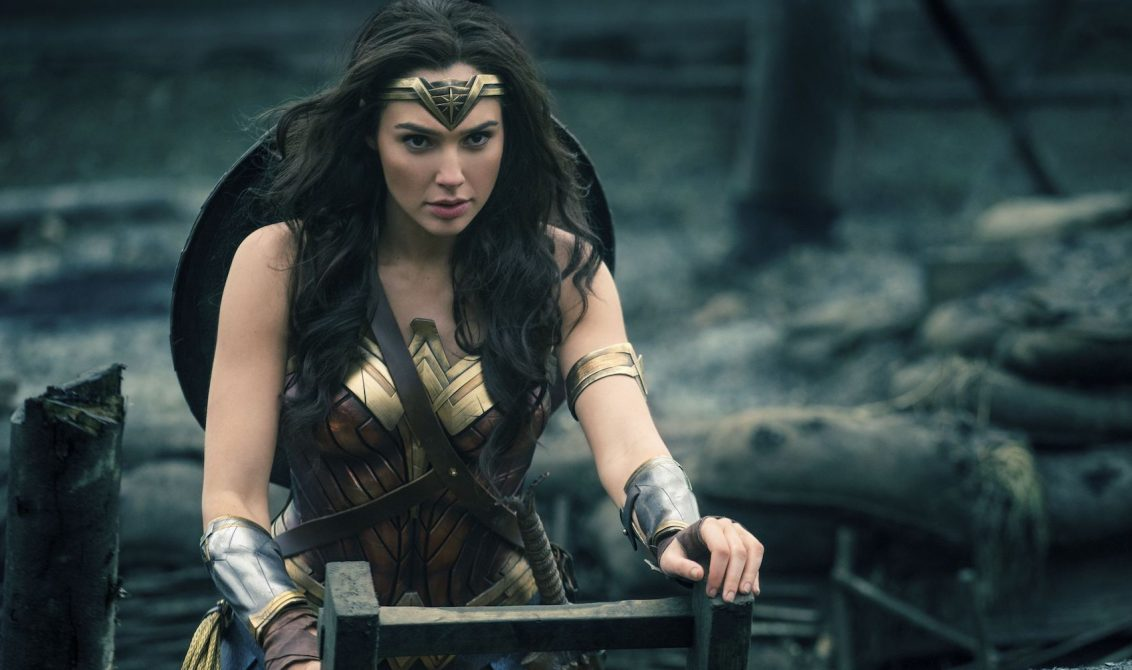 4 Surprising Lessons Digital Marketers Can Learn From Wonder Woman - YFS Magazine
