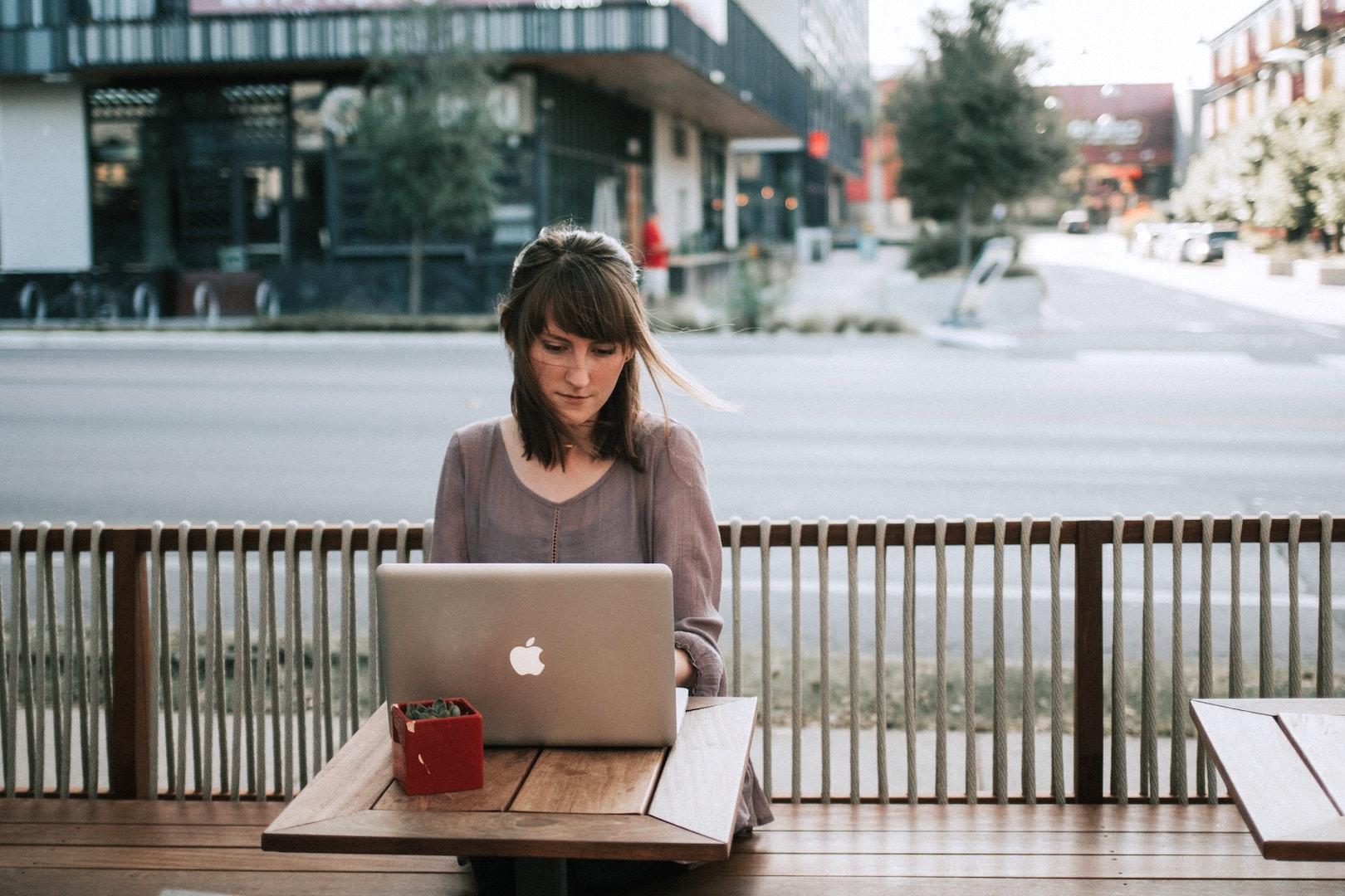 Best US Cities for Entrepreneurs - Austin - YFS Magazine