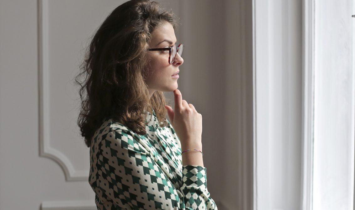 Entrepreneurs Need Support Network - YFS Magazine
