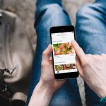 3 Food Delivery Apps For Entrepreneurs Who Are Busy AF