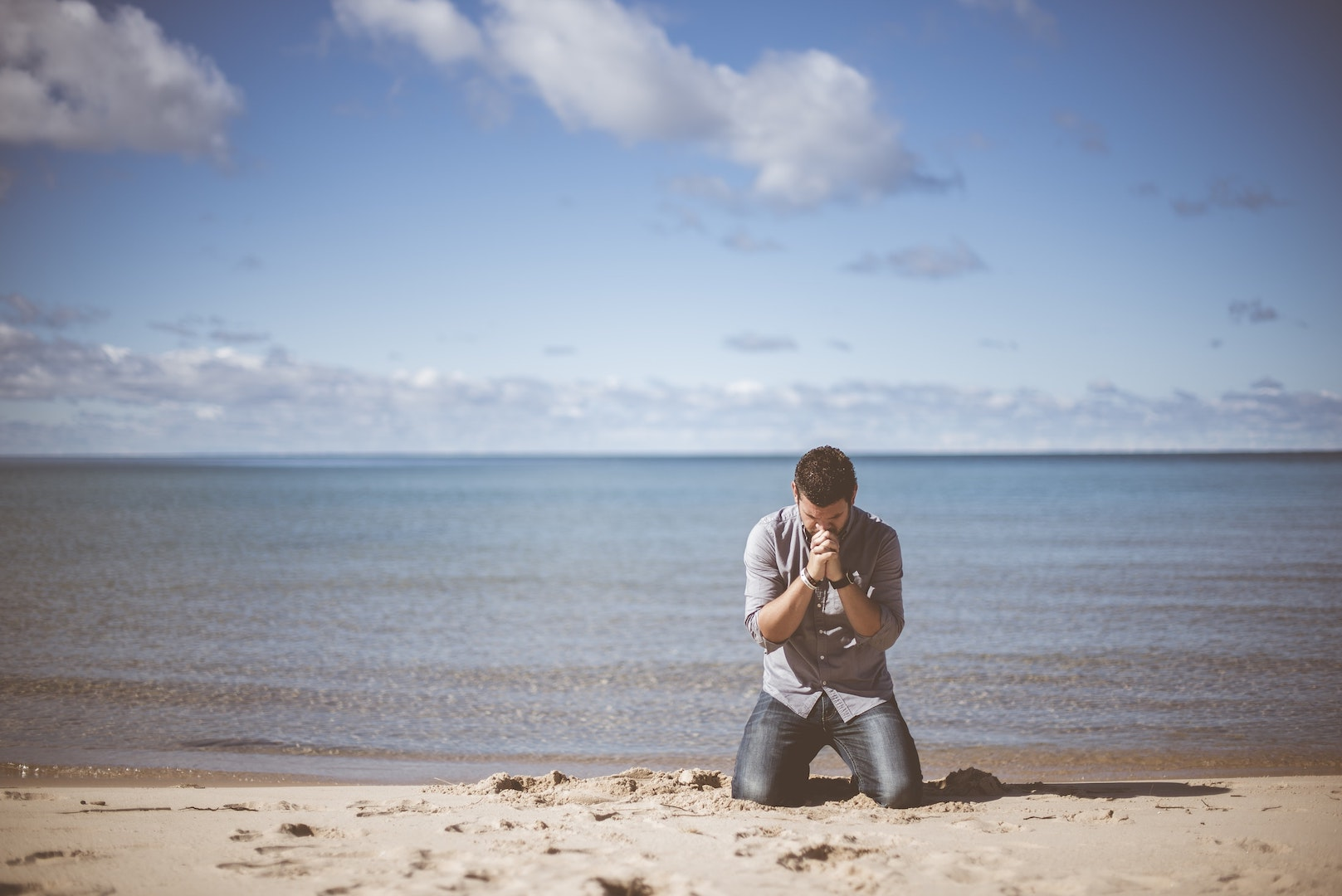 Meditation and Gratitude - YFS Magazine