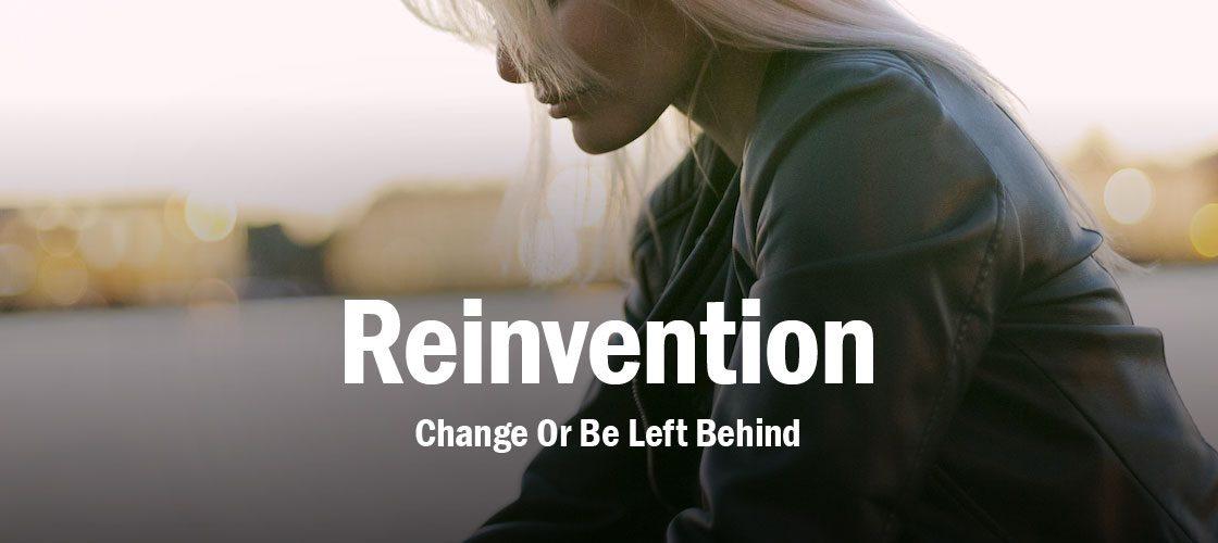 change-or-be-left-behind