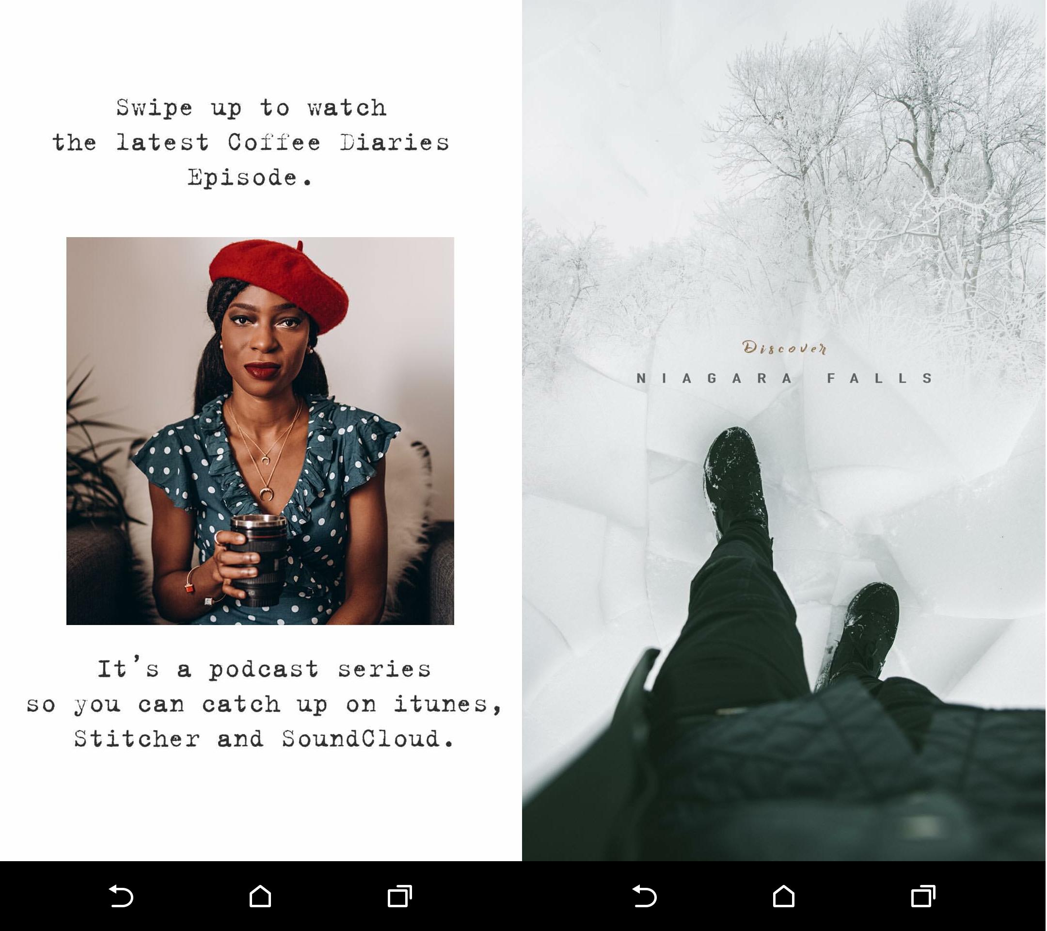 instagram-stories-examples