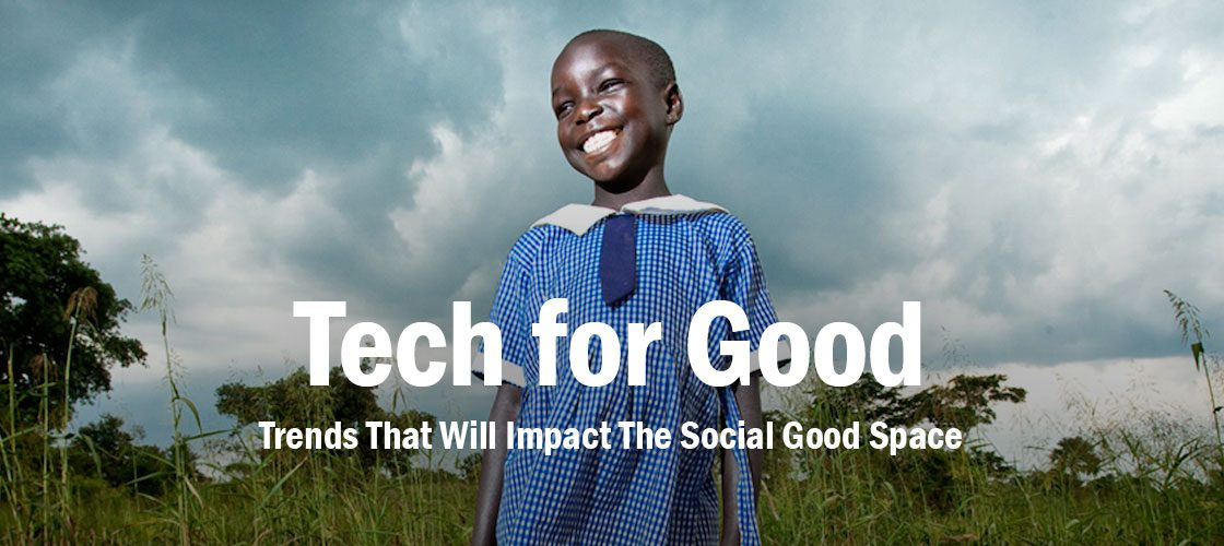 tech-for-social-good
