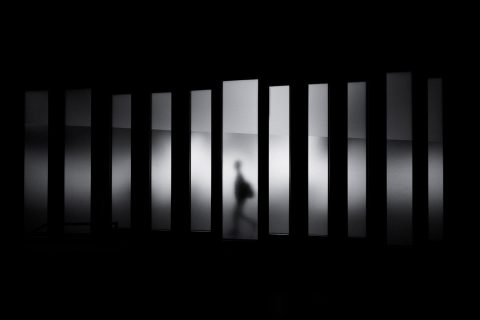 Photo: David Werbrouck, Unsplash/YFS Magazine
