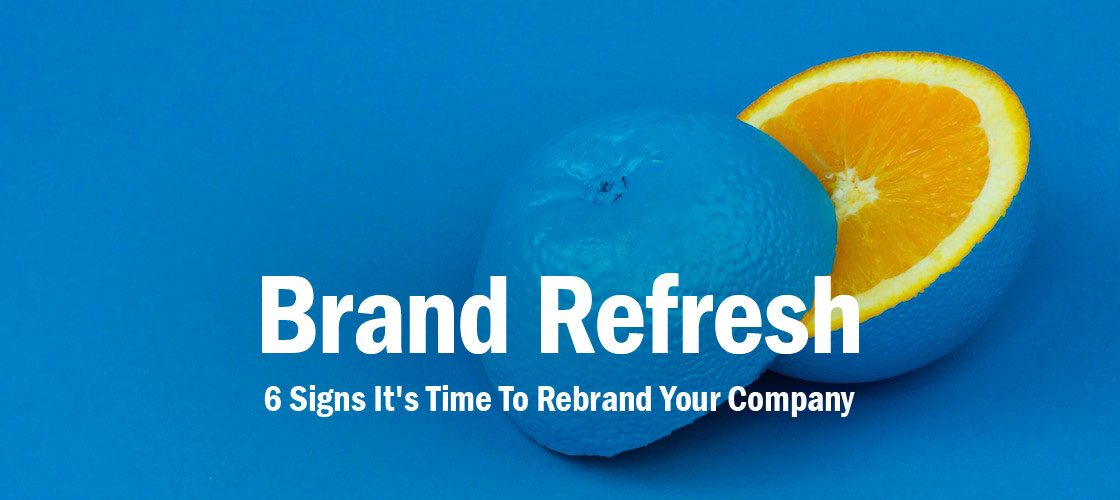 rebrand-your-company