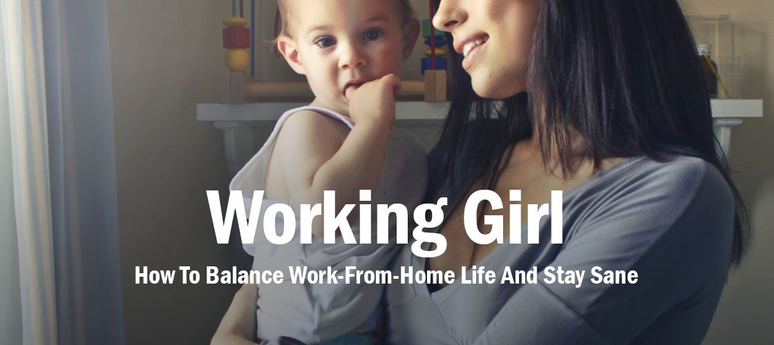 work-from-home-balance