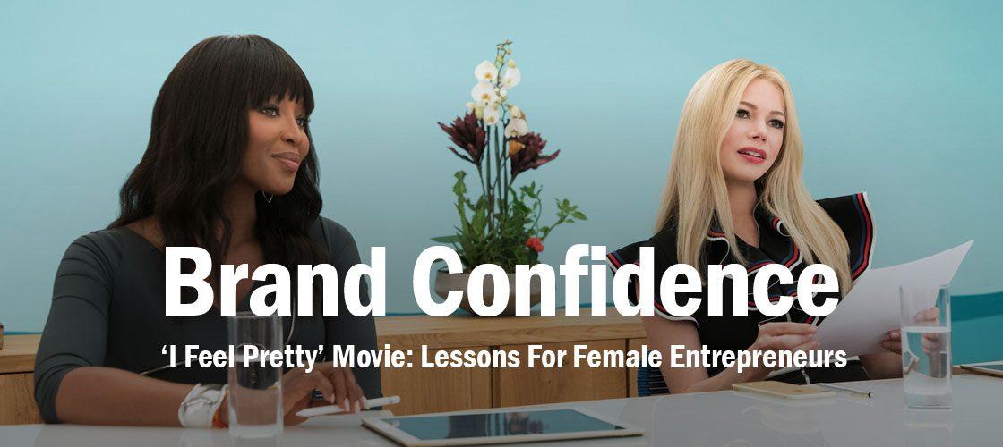 i-feel-pretty-female-entrepreneurs