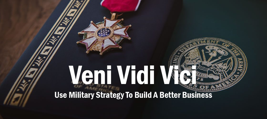 military-strategy-in-business