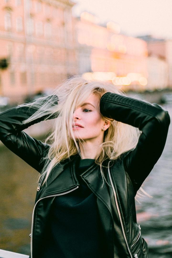 Photo: Daria Shevtsova, Pexels