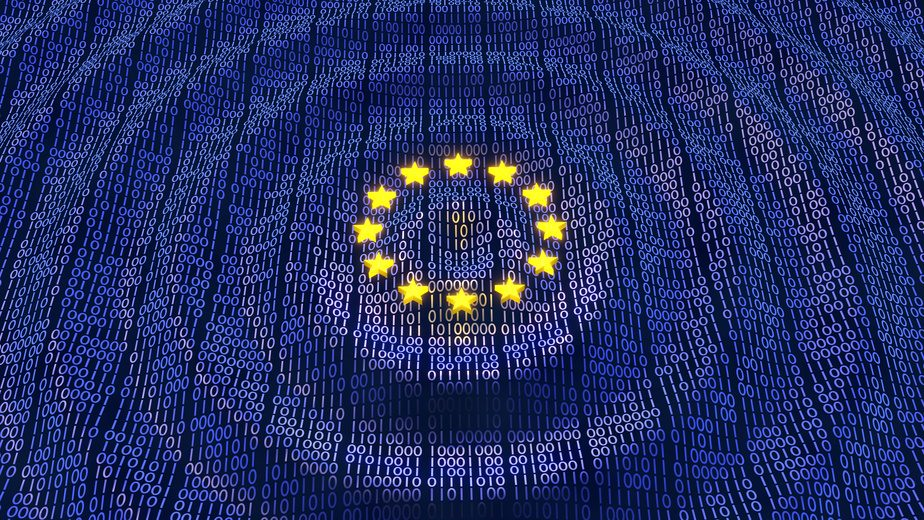 EU GDPR Compliance Tips For Startups