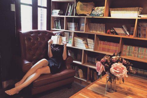 Photo: Hoang Bin, Pexels