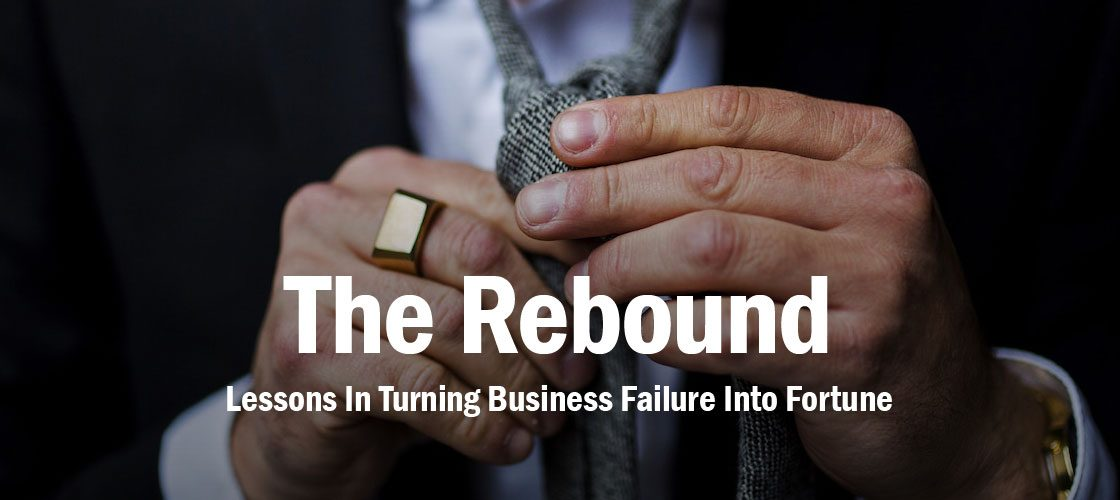 business-failure-to-fortune