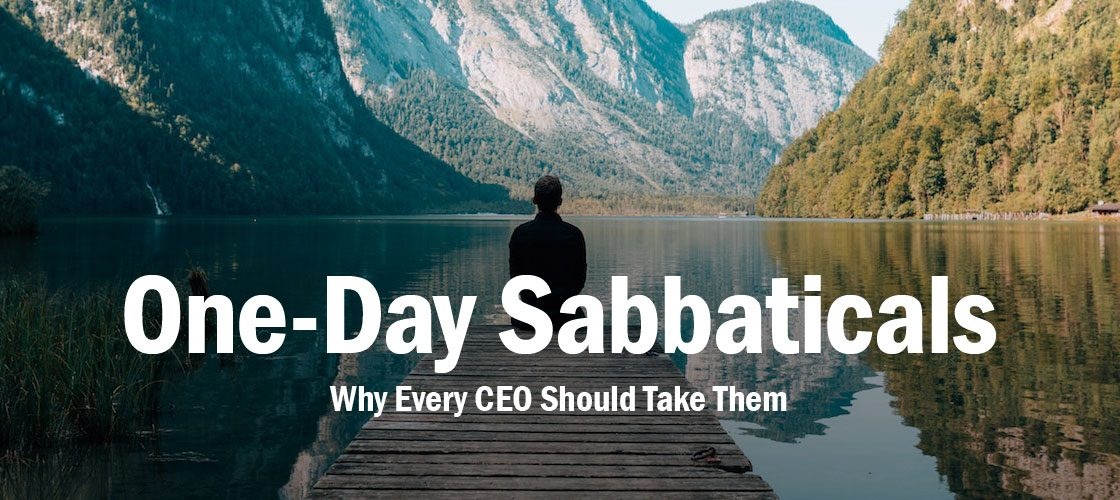one-day-sabbaticals