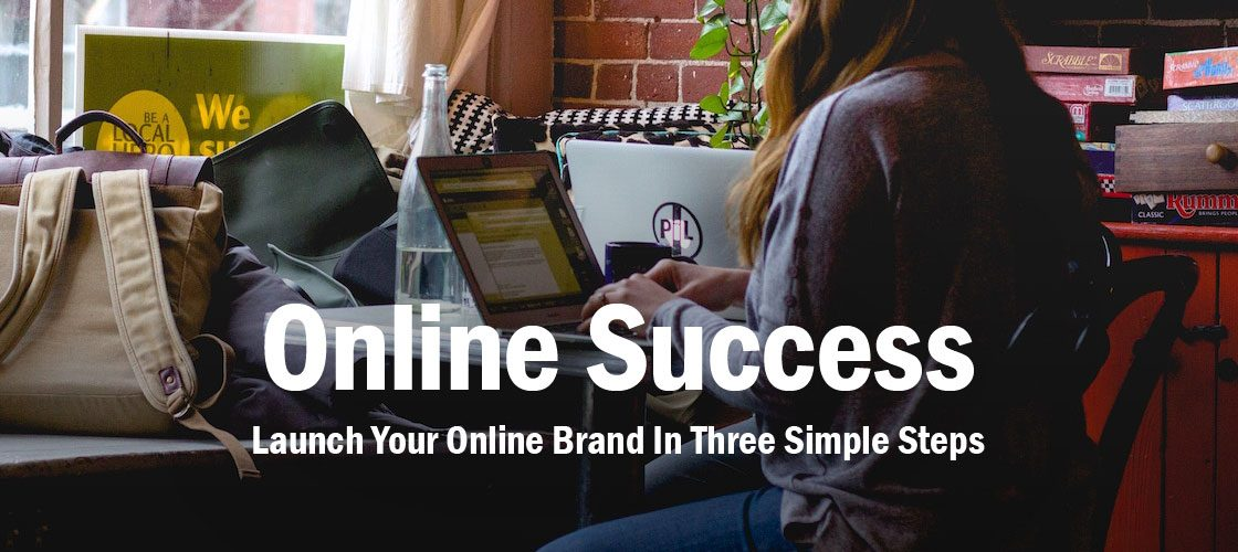 online-success-tips