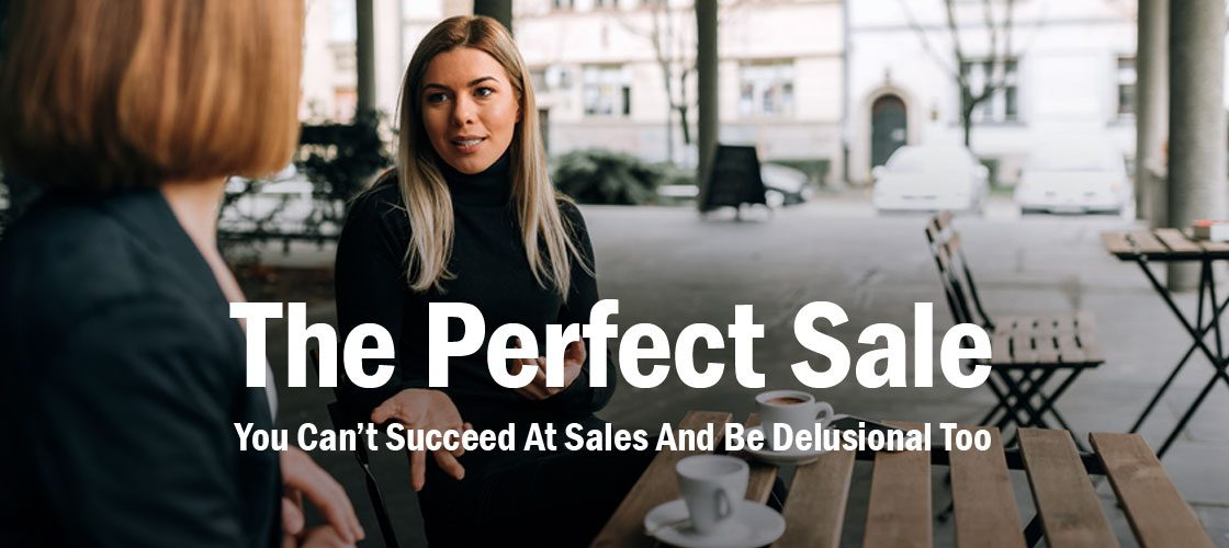 sales-success-for-entrepreneurs