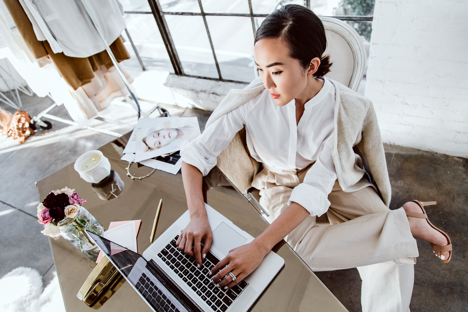 7 Quick Tips To Help You Start A Home-Based Business
