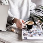 From The Editor's Desk: 3 Tips To Create Compelling Content