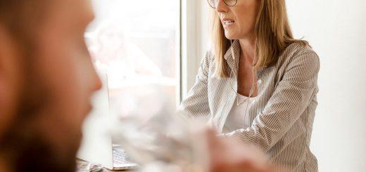 Photo: LinkedIn Sales Navigator, Pexels