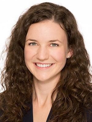 Natalie Craigmile, Marketing Manager at ProMatcher | Source: Courtesy