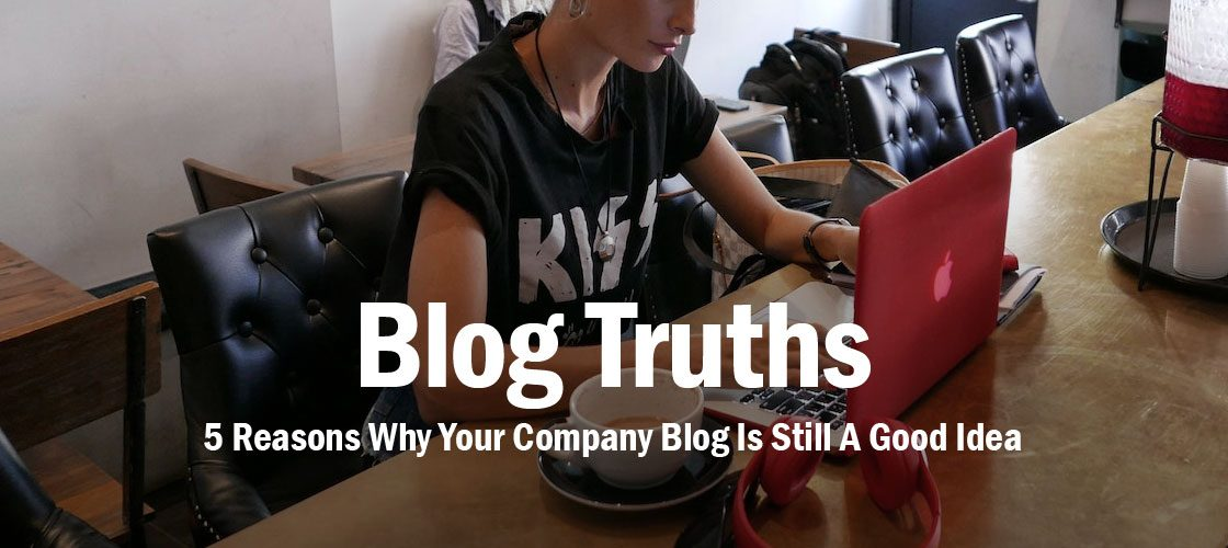 company-blog-tips