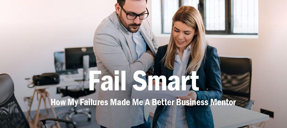 fail-smart
