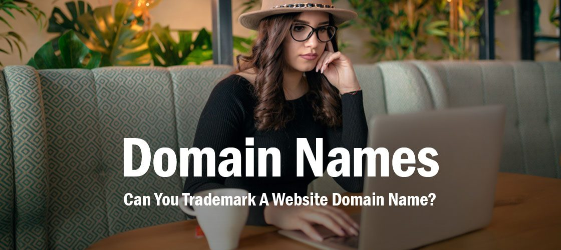 trademark-domain-name