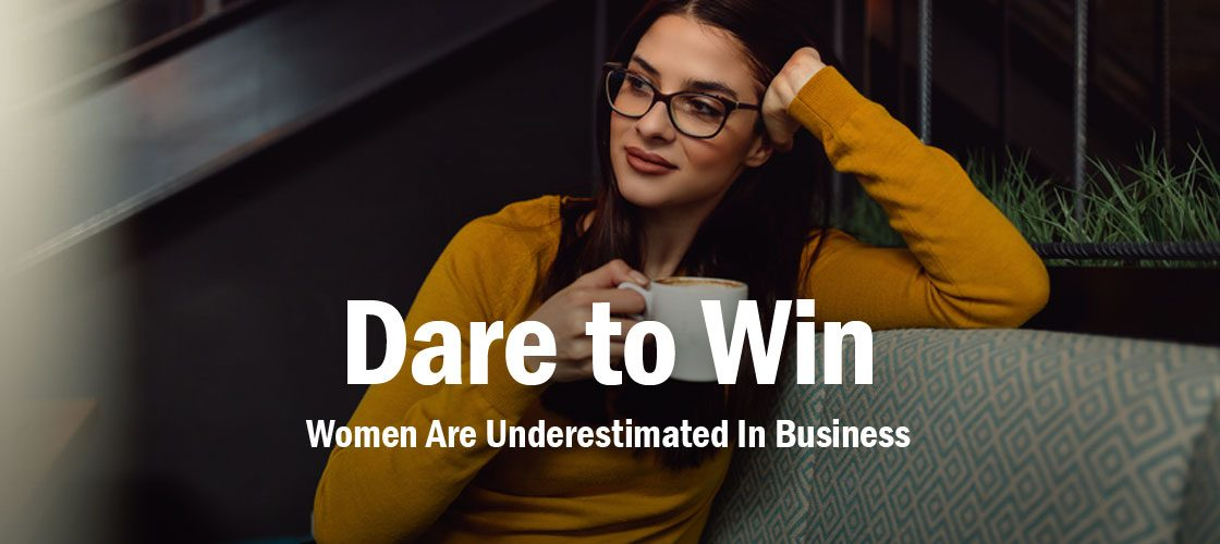 women-underestimated-in-business
