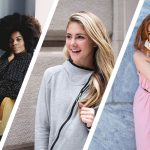 10 Global Female Entrepreneurs To Watch