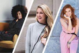 Global-Female-Entrepreneurs-To-Watch-273x182.jpg