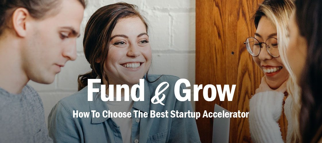 startup-accelerators-for-founders