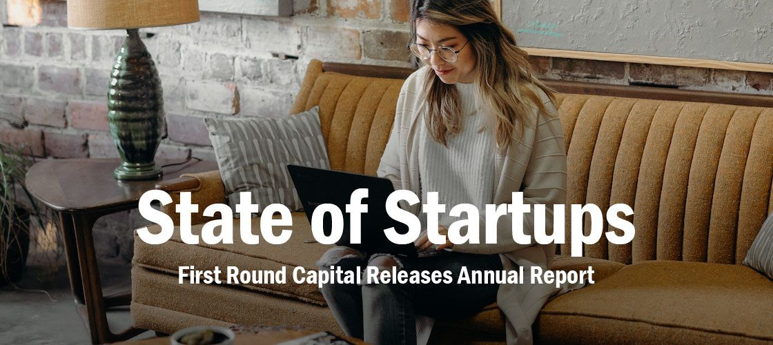 state-of-startups