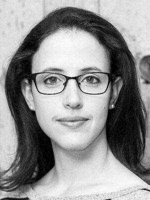 Laura Troyani