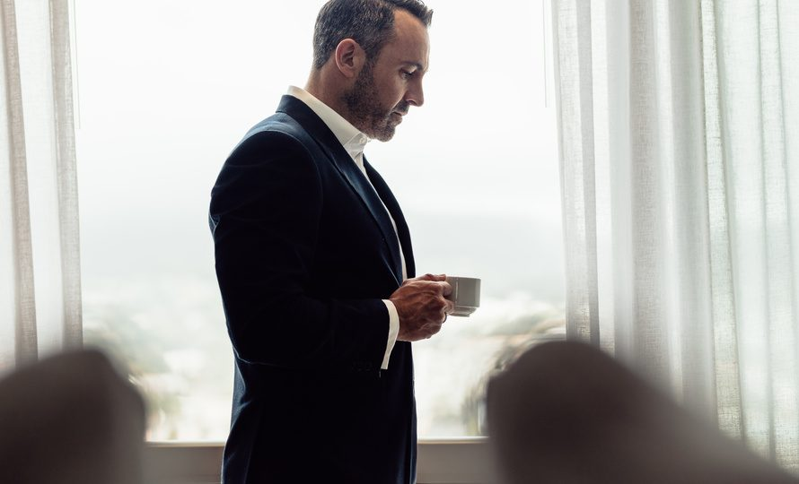 Mental shortcuts sabotaging your business