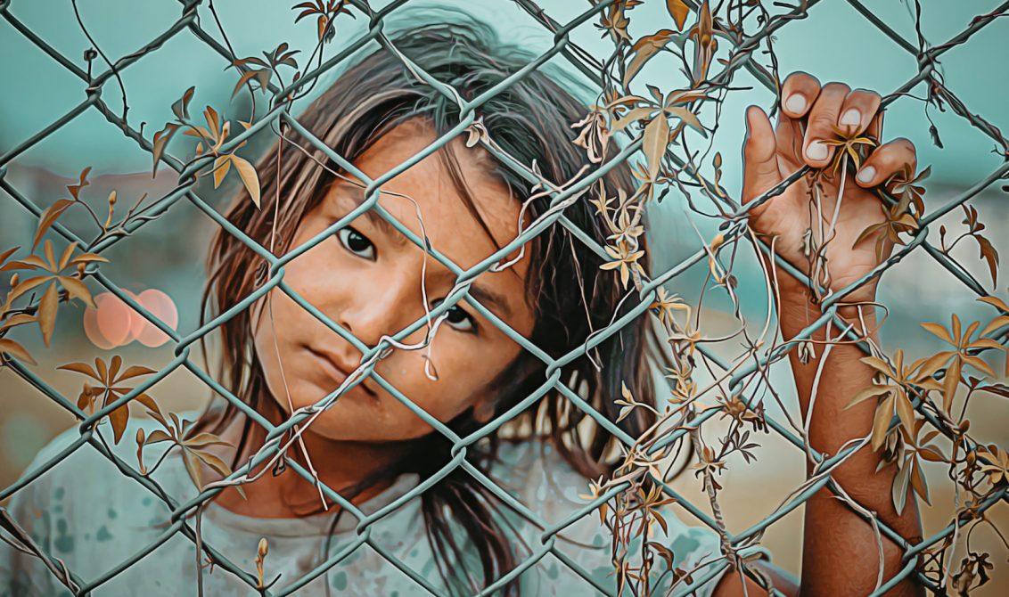 Photo: Namo Deet, Pexels