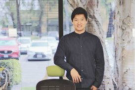 Issac-Hwang-Founder-and-CEO-Cali-Financial-273x182.jpg