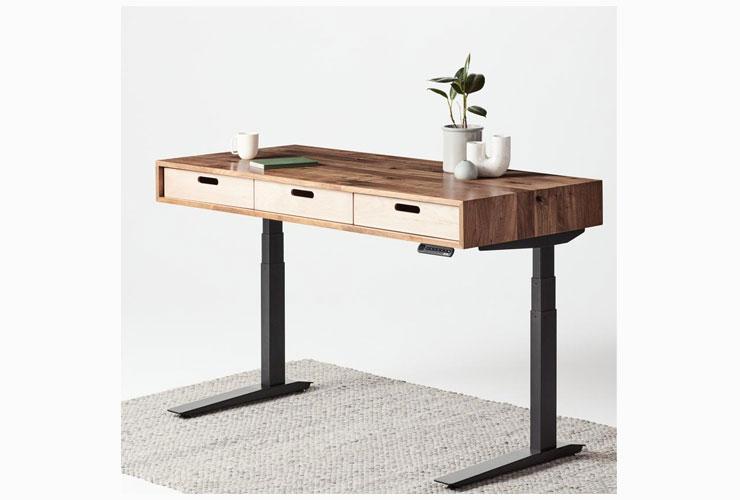 Jarvis-Evolve-Standing-Desk
