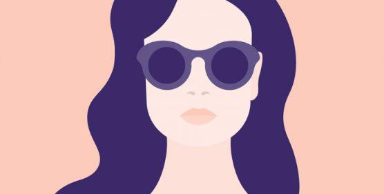Meet-Four-Women-Changing-The-Face-of-Global-Tech-YFS-Magazine-556x281.jpeg