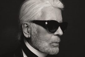 Three-Life-Lessons-From-The-Late-Karl-Lagerfeld-YFS-Magazine-273x182.jpeg