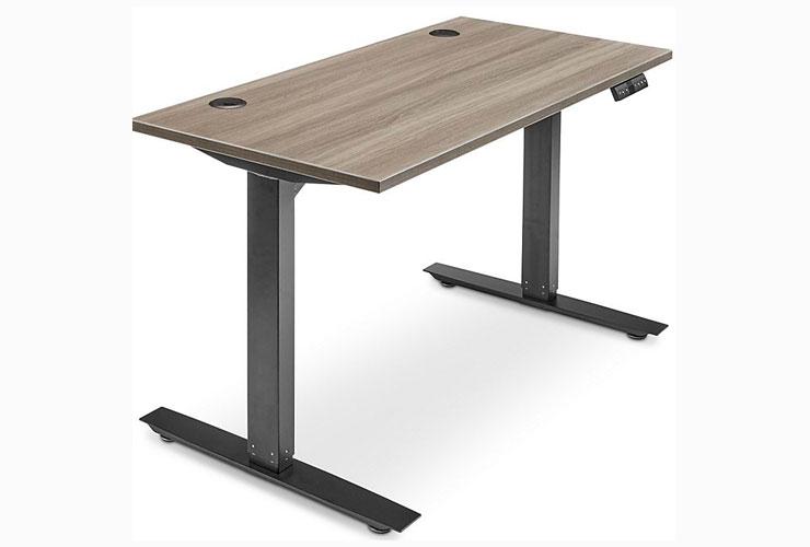 ULINE Stand Up Desk