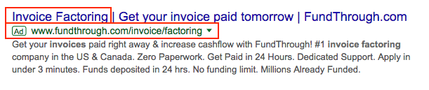 invoice-factoring-companies-for-small-businesses