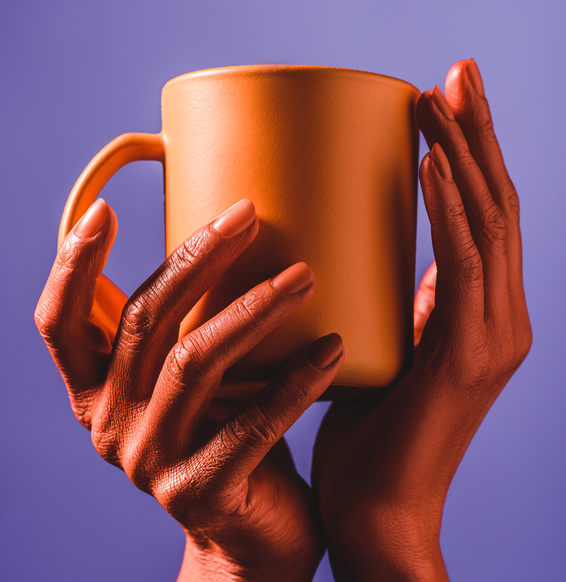 Coffee Cup Ideas