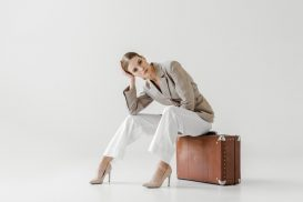 5-Perfect-Suitcases-For-Business-Travel-Trips-YFS-Magazine-273x182.jpeg