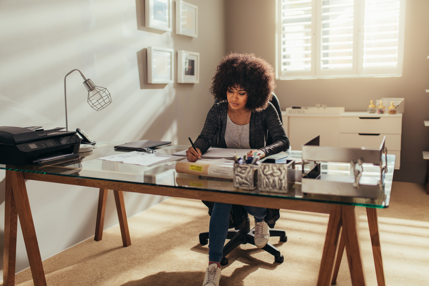 Money-saving tips for Small Business