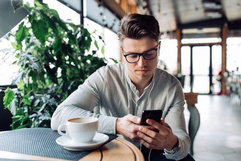 Validate your mobile app idea
