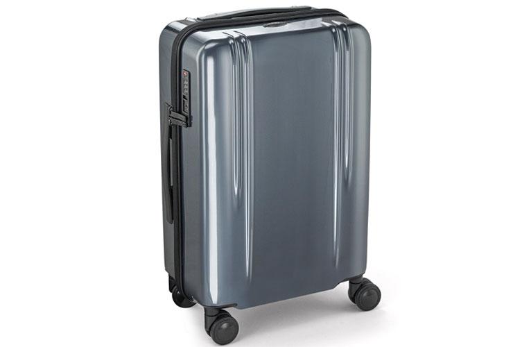 Best-Business-Travel-Carry-On-Zero-Haliburton