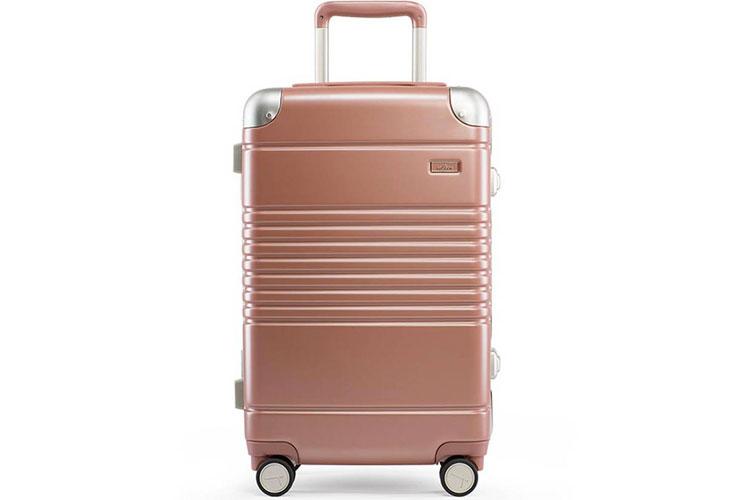 Best Business-Travel-Suitcase-Arlo-Skye