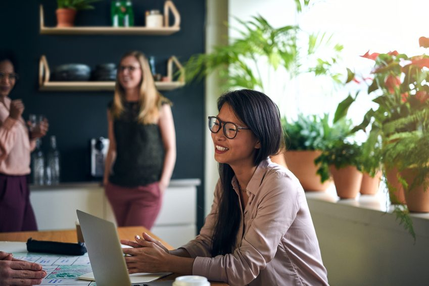 Become a successful freelancer