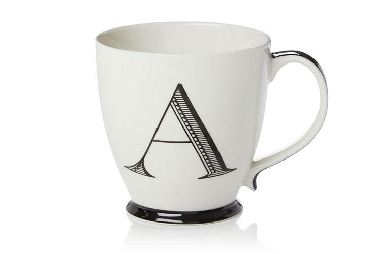 Coffee Mugs for Entrepreneurs