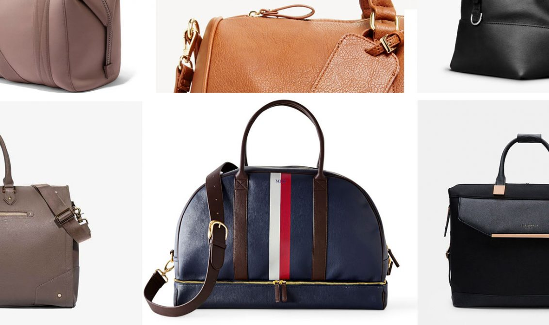 10-Perfect-Travel-Bags-For-Your-Next-Business-Trip